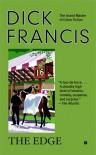 The Edge - Dick Francis