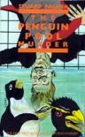 Penguin Pool Murder (Library Crime Classics) - Stuart Palmer