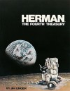 Herman: The Fourth Treasury - Jim Unger