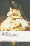 Notre-Dame de Paris - Victor Hugo, Alban Krailsheimer