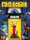 Paranoia - Dan Gelber, Ken Rolston, Greg Costikyan