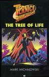 Professor Bernice Summerfield: Tree of Life - Mark Michalowski
