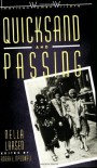 Quicksand and Passing - Nella Larsen, Deborah E. McDowell