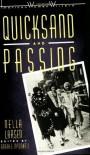 Quicksand and Passing - Nella Larsen, Deborah E. McDowell