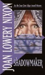 Shadowmaker - Joan Lowery Nixon