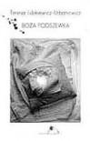 Boża podszewka (Biblioteka Krasnogrudy) - Teresa Lubkiewicz-Urbanowicz