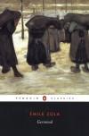 Germinal (Les Rougon-Macquart, #13) - Émile Zola, Roger Pearson
