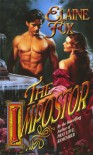 The Impostor - Elaine Fox