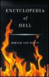 Encyclopedia of Hell - Miriam Van Scott