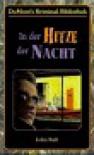 In Der Hitze Der Nacht - John Dudley Ball