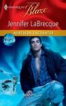 Northern Encounter - Jennifer LaBrecque