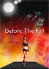 Before the Fall - Kate  Smith