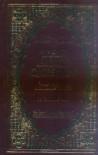 An English Interpretation of the Holy Quran With Full Arabic Text - Abdullah Yusuf Ali
