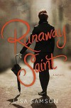 Runaway Saint - Lisa Samson