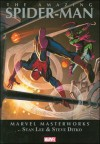 Marvel Masterworks: The Amazing Spider-Man - Volume 3 - Stan Lee, Steve Ditko