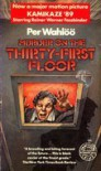 Murder on the Thirty-first Floor - Per Wahlöö
