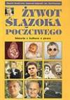 Żywot Ślązoka poczciwego - Marek Szołtysek