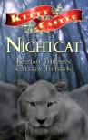 Nightcat (Kitty Castle, #1) - Celesta Thiessen, Keziah Thiessen