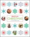 Betty Crocker Christmas Cookbook 2e - Betty Crocker