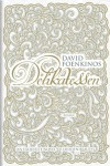 Delikatesse (in Danish) - David Foenkinos