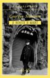 Le inchieste di Maigret 41-45 - Georges Simenon