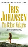 The Golden Valkyrie  - Iris Johansen