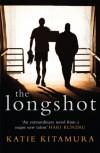 The Longshot - Katie M. Kitamura