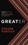 Greater - Steve Furtick