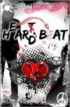 H(e)ar(t)d Beat (Heart Hard Beat) - Janessa Bears
