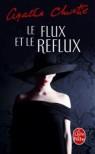 Le flux et le reflux - Agatha Christie