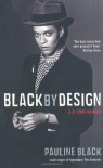 Black By Design: A 2-Tone Memoir - Pauline Black