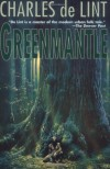 Greenmantle - Charles de Lint