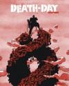Death-Day (Part One) - Samuel Hiti, Joseph Midthun