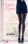 Window (Paris Secrets) - Michele Renae