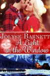 A Light in the Window - Jolyse Barnett