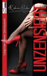 Rebecca Montez - Unzensiert - Rebecca Montez