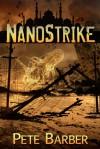 NanoStrike - Pete Barber