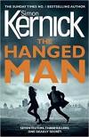 The Hanged Man (Bone Field 2) - Simon Kernick