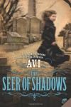 The Seer of Shadows - Avi