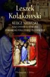 Klucz niebieski albo opowieści biblijne zebrane ku pouczeniu i przestrodze - Leszek Kołakowski