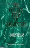 1 Corinthians - Richard E. Oster