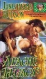 Apache Legacy - Janis Reams Hudson