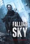 Falling Sky - Rajan Khanna