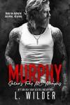 Murphy (Satan's Fury MC: Memphis #4) by L. Wilder - L. Wilder