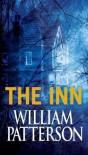 The Inn by William Patterson (2014-12-30) - William Patterson White