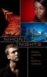 Nihon Nights - Trisha Haddad, Monica Haddad