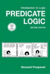 Introduction to Logic: Predicate Logic - Howard Pospesel