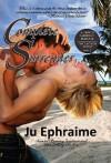 Complete Surrender - Ju Ephraime