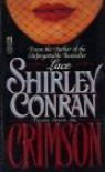 Shirley Conran: Three Complete Novels - Shirley Conran