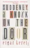 Suddenly a Knock on the Door - Etgar Keret